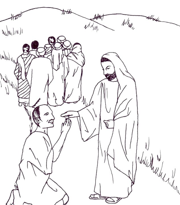 Jesus Heals Ten Lepers Craft http://mobile-wallpapers.feedio.net/jesus-heals-ten-lepers/i.ytimg.com*vi*OpadeiWOxps*0.jpg/