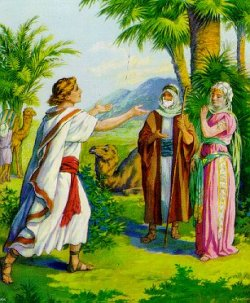 http://childrenschapel.org/biblestories/graphics/reb-meets-isaac3.jpg